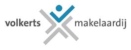Logo Volkerts Makelaardij