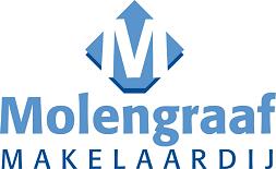 Logo Molengraaf Makelaardij