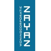 Wooncooperatie Zayaz
