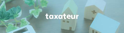 taxateur barendrecht