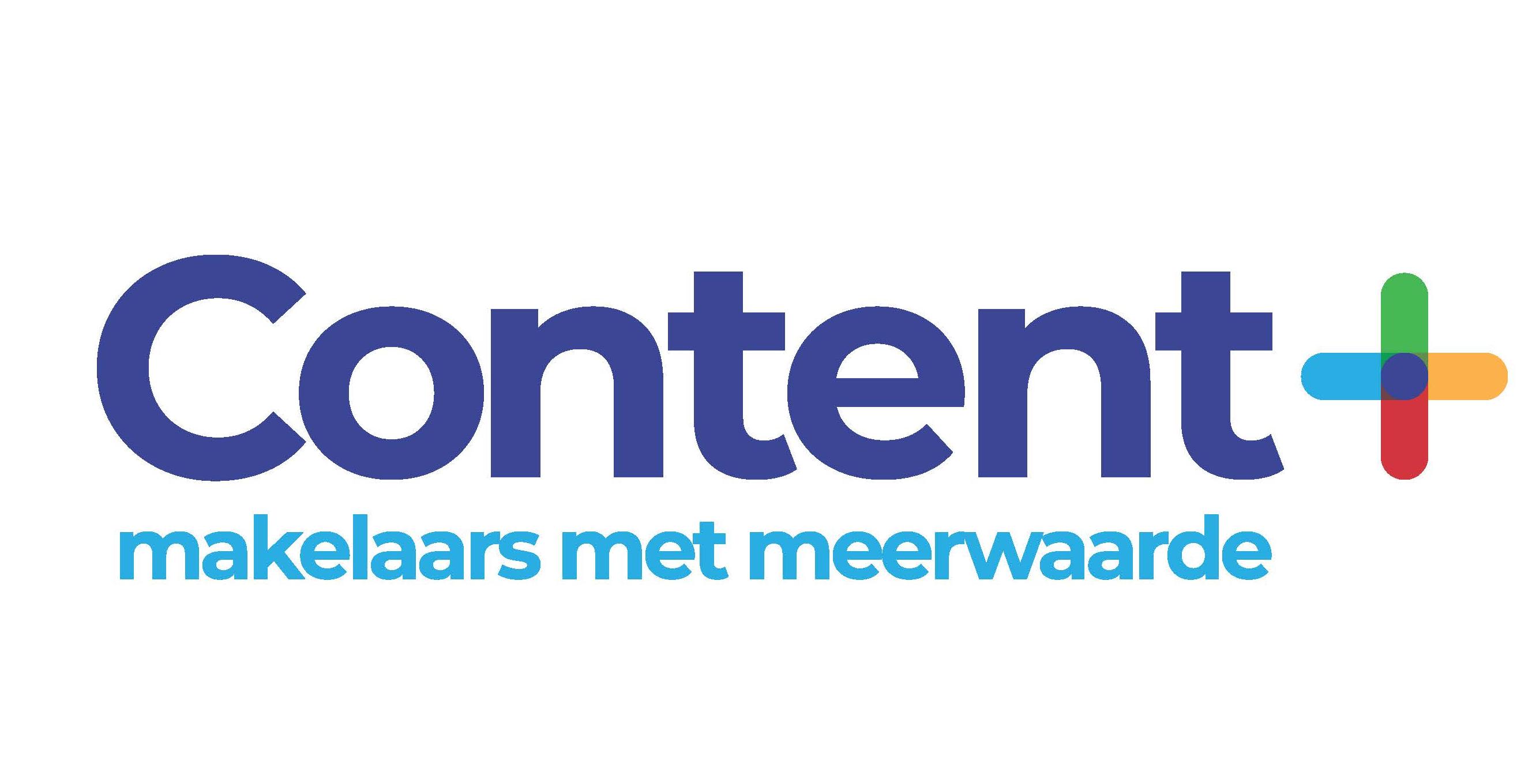 Logo ERA Content+ Makelaars