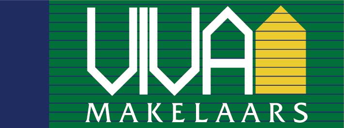 Logo Viva Makelaars