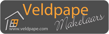Logo Veldpape Makelaars