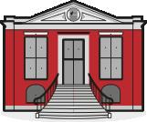 Logo Schlichter NVM Makelaars