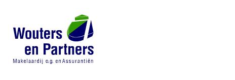 Logo Wouters en Partners