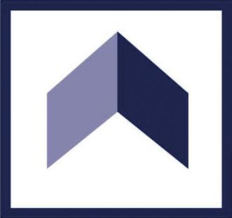 Logo Weeda & Jellema Makelaardij b.v.