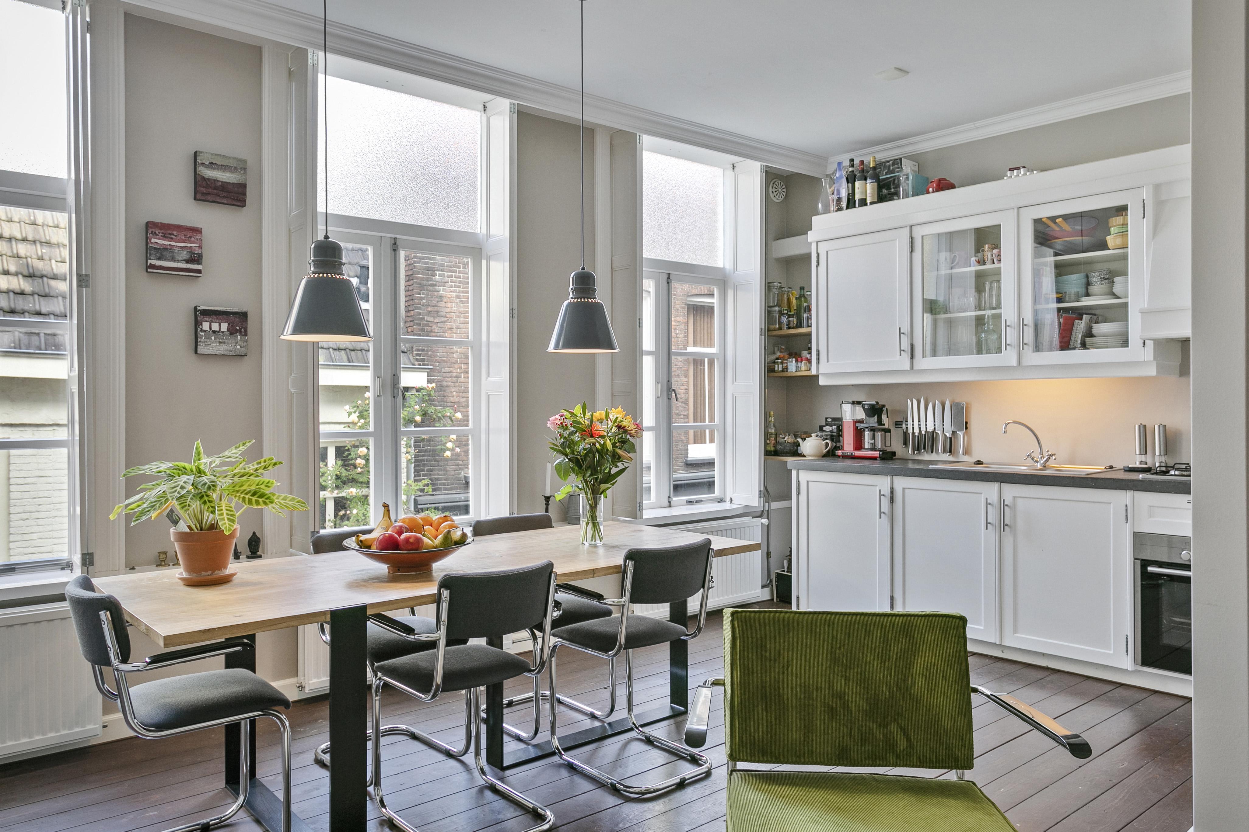 huis verkopen Makelaar Nijmegen Rob Disbergen Makelaars