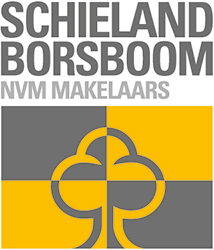Logo Schieland Borsboom