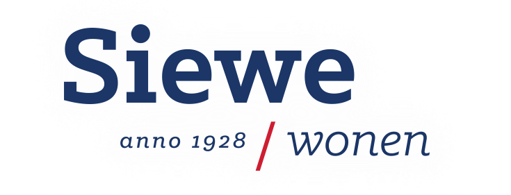 Logo Siewe Makelaars