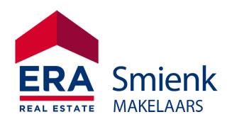 Logo Smienk ERA Makelaars