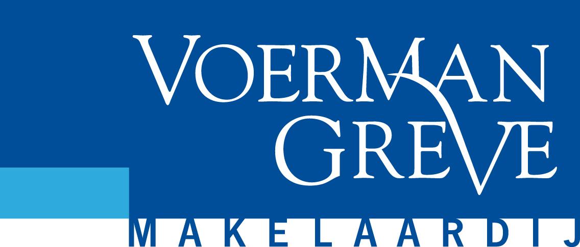 Logo Voerman Greve Makelaardij