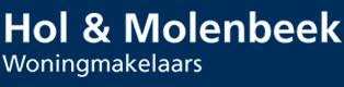 Logo Hol & Molenbeek