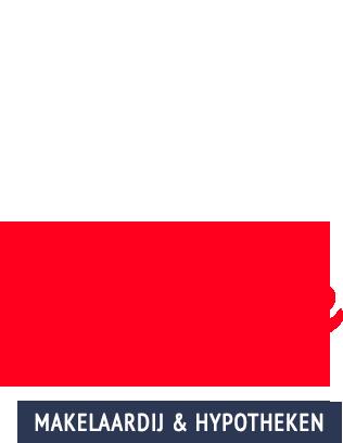 Logo Wisse Makelaardij B.V.