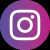 Wisse Makelaardij Instagram