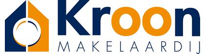 Logo Kroon Makelaardij