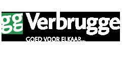 Logo Verbrugge Raamsdonksveer