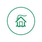 Huis verkopen door makelaar Verbrugge