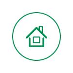 Huis kopen bij makelaar Verbrugge
