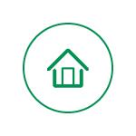 De 7 stappen van een huis kopen