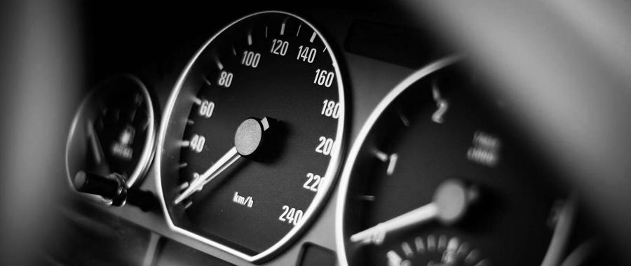 ZLM autoverzekering