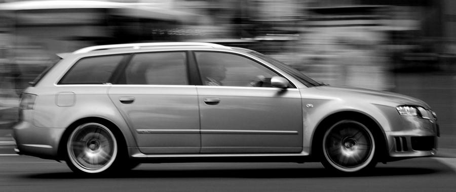 ZLM autoverzekering voordelig
