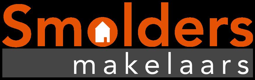 Logo Smolders Makelaars