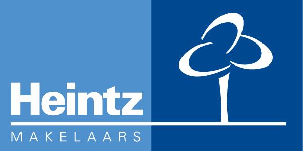 Logo Heintz Makelaars