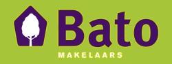 Logo Bato Makelaars Oss