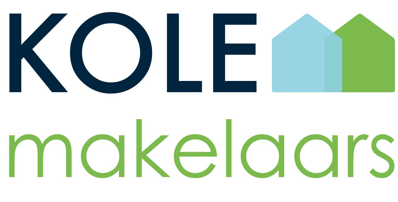 Logo Kole Makelaars