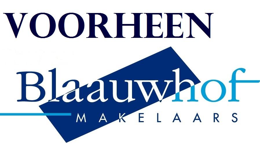 Logo GA Makelaars