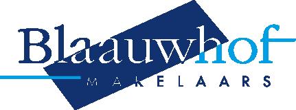 Logo Blaauwhof Makelaars