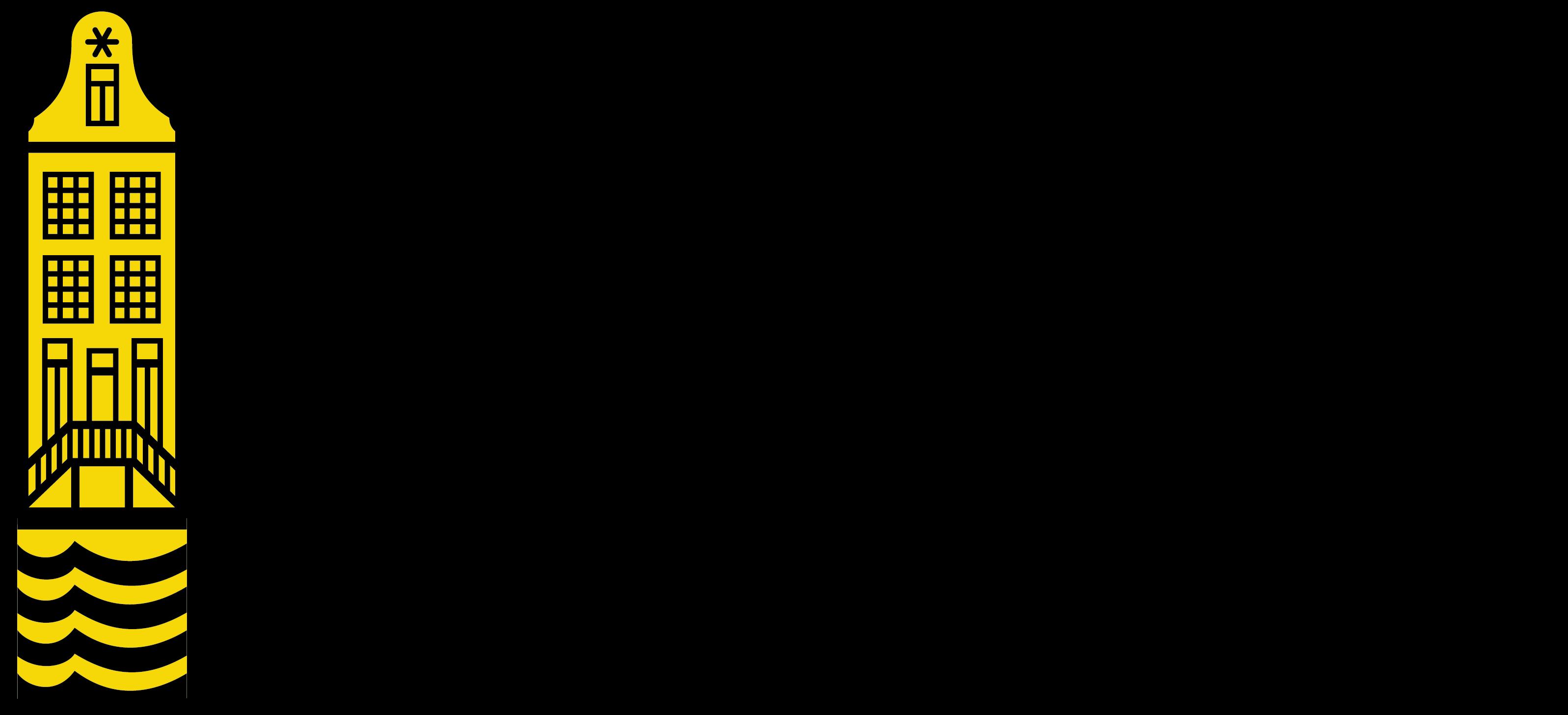 Logo Leidsche Rijn Makelaars