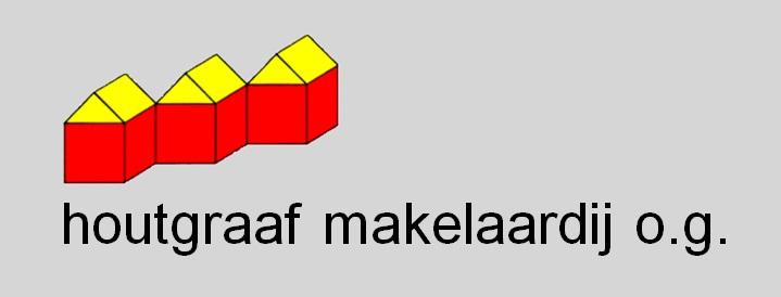 Logo Houtgraaf Makelaardij