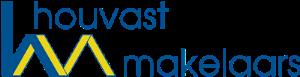 Logo Houvast Makelaars b.v.