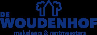 Logo De Woudenhof Makelaars en Rentmeesters Lemmer