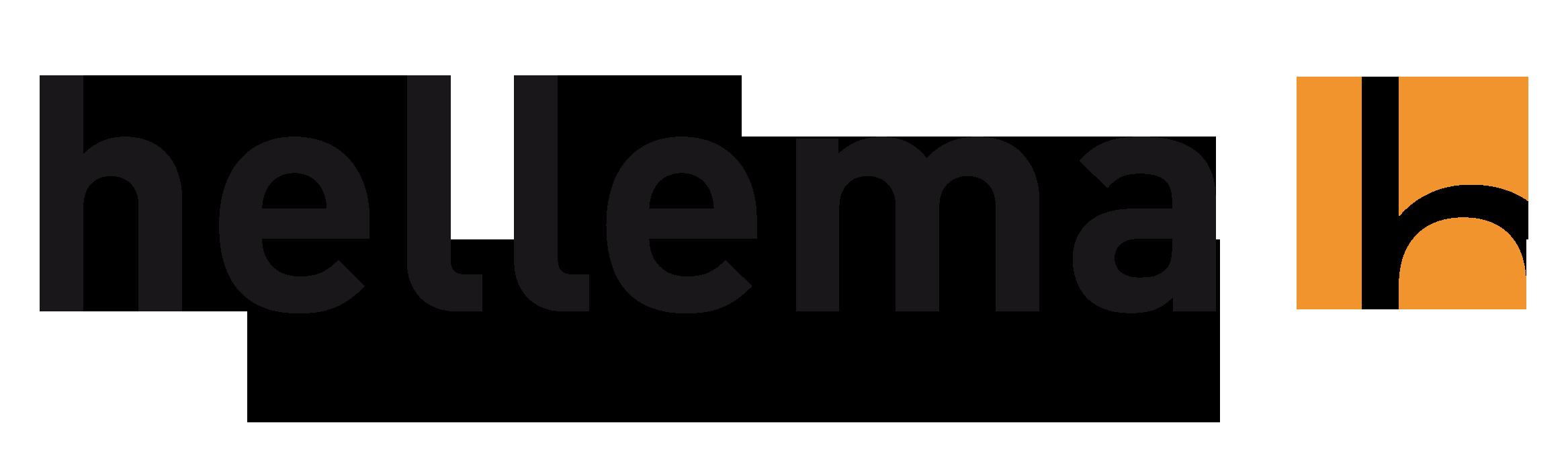 Logo Hellema Makelaars