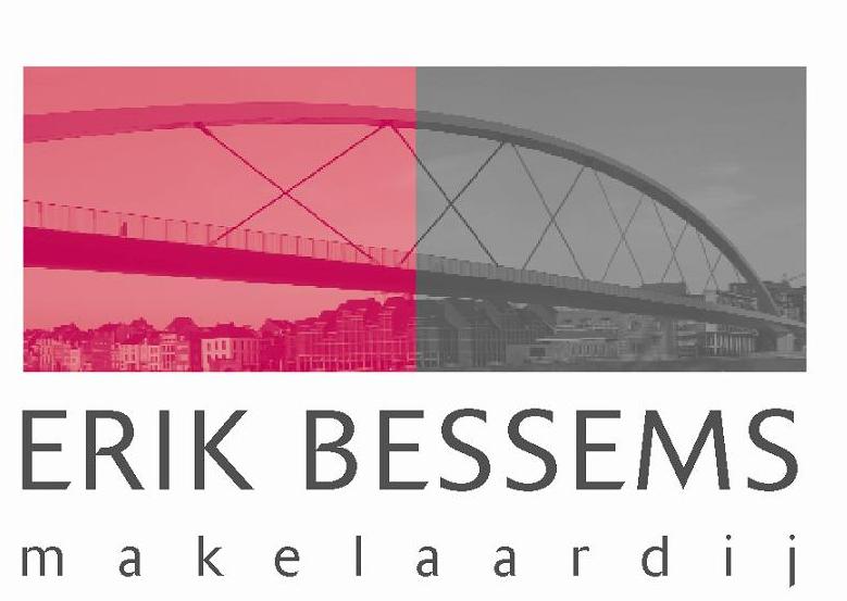 Logo Erik Bessems Makelaardij