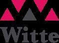 Logo Witte Makelaardij b.v.