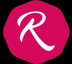 Logo Ruyssenaars Makelaars