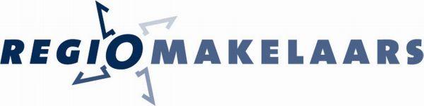 Logo Regio Makelaars Nederrijn B.V.
