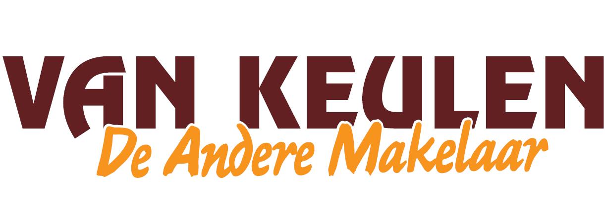 Logo Makelaar Van Keulen