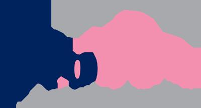 Logo WVO makelaars B.V. Zeist