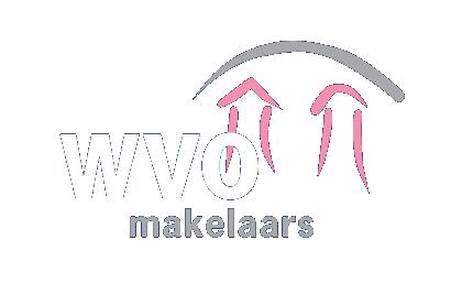 Logo WVO makelaars BV