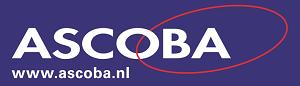 Logo Ascoba makelaardij