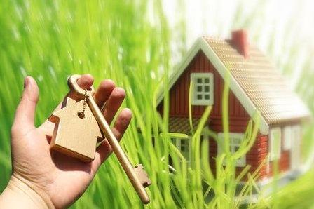 https://static.realworks.nl/cms/31458/cadeaukaartidee_nieuwe_woning_cadeau_housewarming_cadeaubon_verhuisd_cadeaukaart_online_kopen_huis.jpg