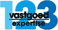 Logo 123vastgoedexpertise