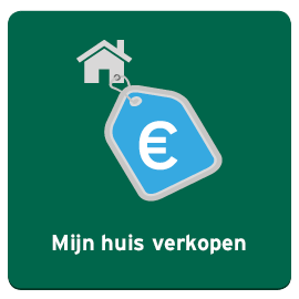 Huis verkopen Barnhoorn Vermeer Makelaardij