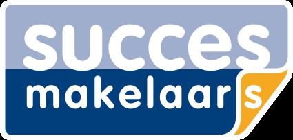 Logo Succesmakelaars