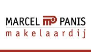 Logo Marcel Panis Makelaardij