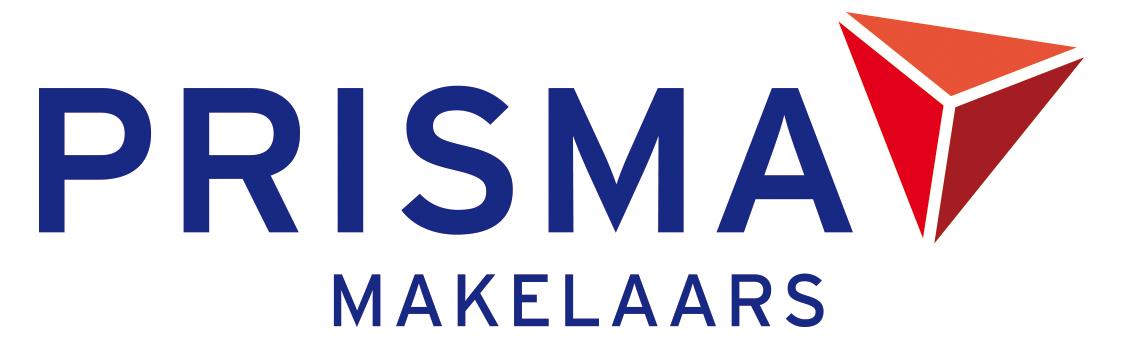 Logo Prisma ERA Makelaars Hengelo